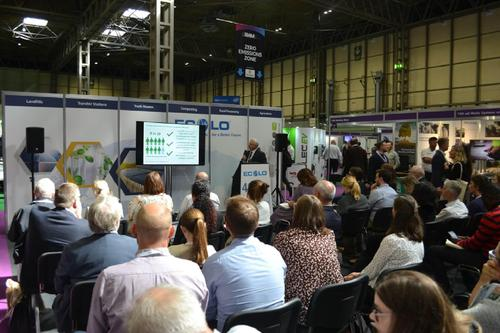 Plans For Next Years Fastener Exhibition and Conference